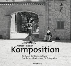 Komposition (eBook, PDF)