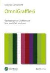 OmniGraffle 6 (eBook, PDF)
