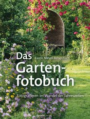 Das Gartenfotobuch (eBook, PDF)