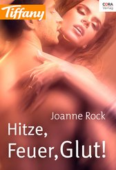 Hitze, Feuer, Glut! (eBook, ePUB)