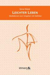 Leichter Leben (eBook, ePUB)