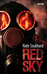 Red Sky (eBook, ePUB)