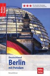 Nelles Pocket Reiseführer Berlin (eBook, PDF)