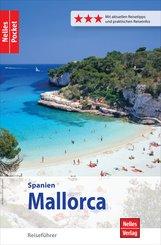 Nelles Pocket Reiseführer Mallorca (eBook, PDF)