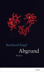 Abgrund (eBook, ePUB)