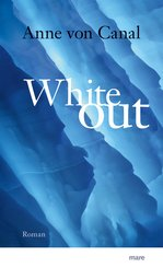Whiteout (eBook, ePUB)