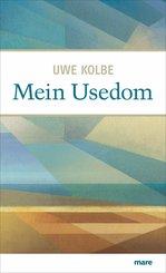Mein Usedom (eBook, ePUB)