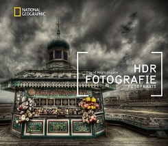 HDR Fotografie - National Geographic Fotopraxis