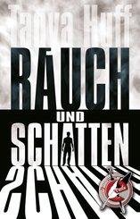 Rauch und Schatten (eBook, ePUB)