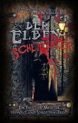 Der Elbenschlächter (eBook, ePUB)