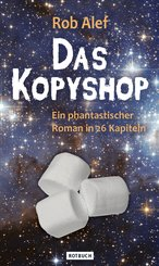Das Kopyshop (eBook, ePUB)