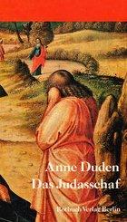 Das Judasschaf (eBook, ePUB)
