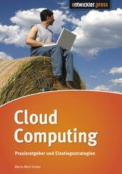 Cloud Computing (eBook, PDF)