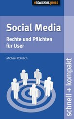 Social Media (eBook, PDF)