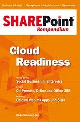 SharePoint Kompendium - Bd. 1: Cloud Readiness (eBook, PDF)