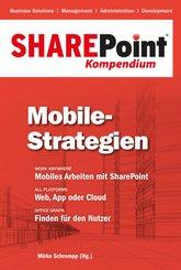 SharePoint Kompendium - Bd. 8: Mobile-Strategien (eBook, PDF)
