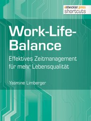 Work-Life-Balance (eBook, ePUB)