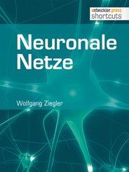 Neuronale Netze (eBook, ePUB)