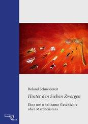 Hinter den Sieben Zwergen (eBook, PDF)
