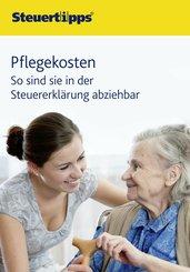Pflegekosten (eBook, ePUB)