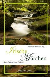 Irische Märchen (eBook, PDF)