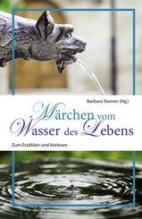 Märchen vom Wasser des Lebens (eBook, PDF)