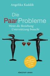 Die PaarProbleme (eBook, ePUB/PDF)