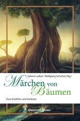Märchen von Bäumen (eBook, PDF)