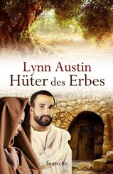 Hüter des Erbes (eBook, ePUB)