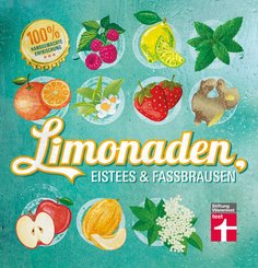 Limonaden, Eistees & Fassbrausen (eBook, PDF)
