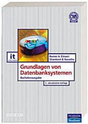 Grundlagen von Datenbanksystemen