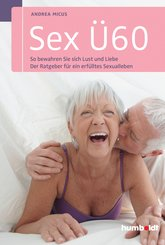 Sex Ü60 (eBook, PDF)