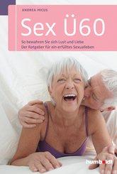 Sex Ü60 (eBook, ePUB)