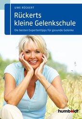 Rückerts kleine Gelenkschule (eBook, ePUB)