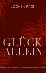 Glück allein (eBook, ePUB)