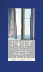 Sehnsucht (eBook, ePUB)