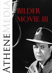 Bilder Movie (eBook, ePUB)
