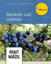 Muskeln und Gelenke (eBook, ePUB)