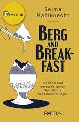 Berg and Breakfast (eBook, ePUB)