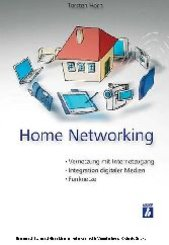 Home Networking (eBook, PDF)