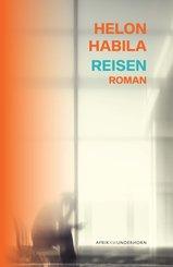 Reisen (eBook, ePUB)
