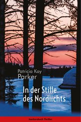 In der Stille des Nordlichts (eBook, ePUB)