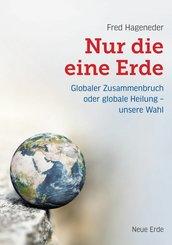Nur die eine Erde (eBook, ePUB)