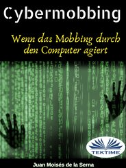 Cybermobbing (eBook, ePUB)