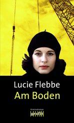 Am Boden (eBook, ePUB)