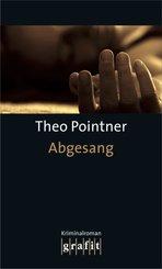 Abgesang (eBook, ePUB)