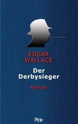 Der Derbysieger (eBook, ePUB)