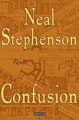 Confusion (eBook, PDF/ePUB)