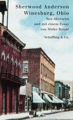 Winesburg, Ohio (eBook, ePUB)