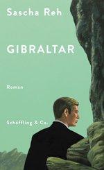 Gibraltar (eBook, ePUB)